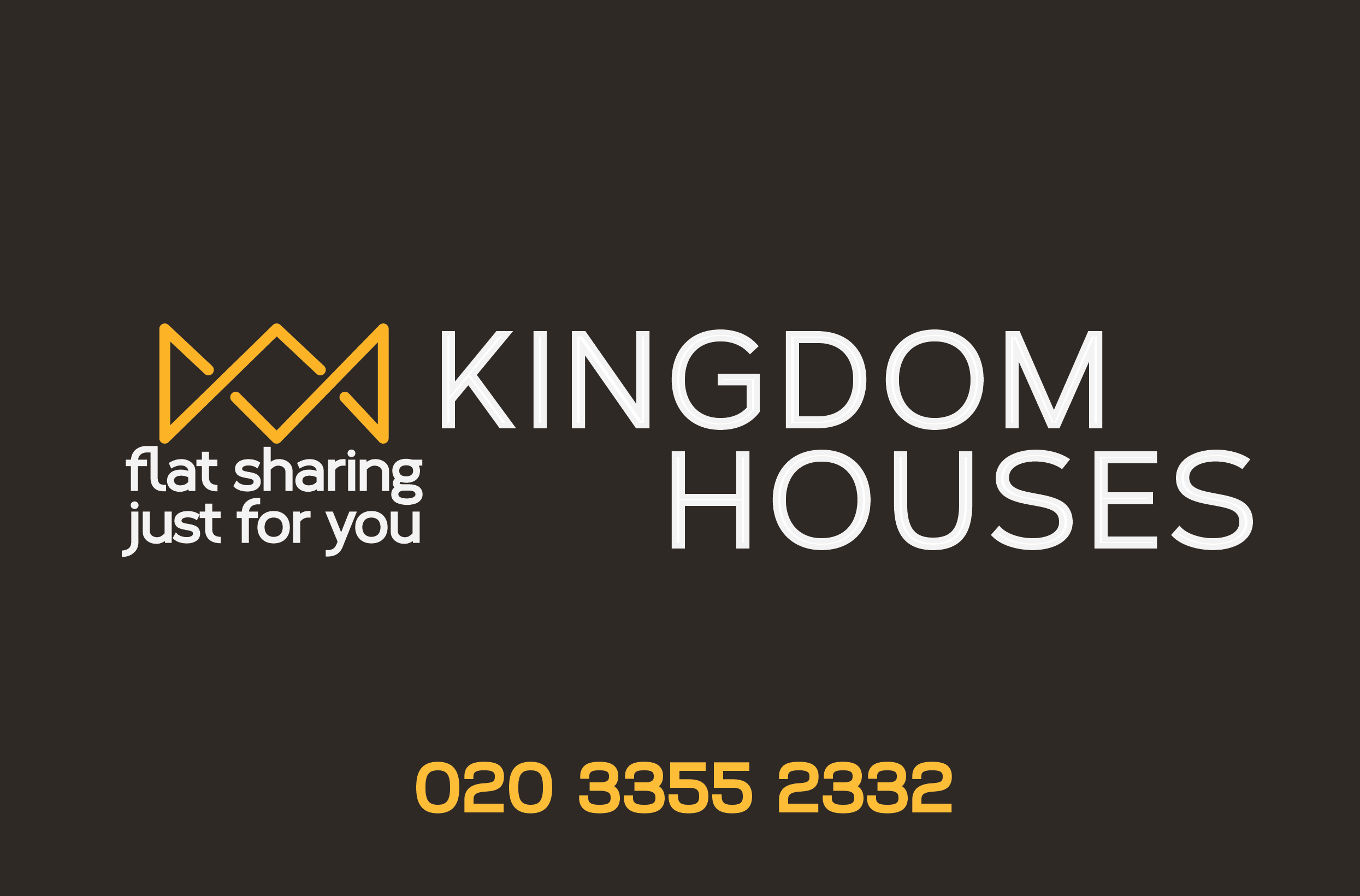 Kingdom-Houses-front