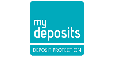 MyDeposits.co.uk Logo