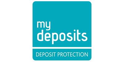 MyDeposits.co.uk Logo